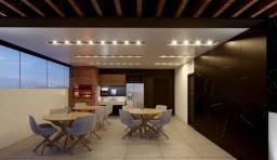 Lançamento Com Localização Privilegiada No Ininga Apartamento 21m² (TR62146) MKT