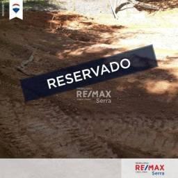 Terreno à venda, 452 m² por R$ 86.000,00 - Parque do Imbui - Teresópolis/RJ