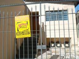 Casa com 2 dormitórios para alugar, 55 m² por R$ 1.700,00/mês - Casa Verde Alta - São Paul