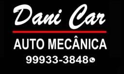 Dani Car Auto Mecânica