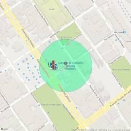 Apartamento à venda com 1 dormitórios em Campos eliseos, São paulo cod:8856736d61c