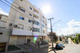 Apartamento à venda com 2 dormitórios em Lucas araujo, Passo fundo cod:17726