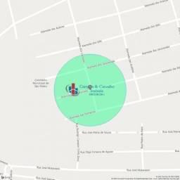Casa à venda com 1 dormitórios em Sao pedro, São pedro cod:f15fd918905