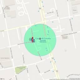 Apartamento à venda com 1 dormitórios em Centro, Cubatão cod:178943ce9f5