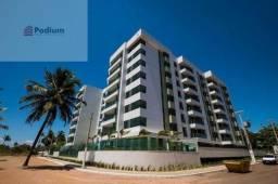 Apartamento à venda com 4 dormitórios em Intermares, Cabedelo cod:36595