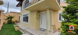 Casa para alugar com 5 dormitórios em Centro, Ponta grossa cod:1163-L
