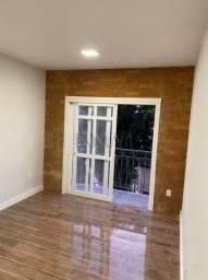Apartamento à venda com 2 dormitórios em Teresópolis, Porto alegre cod:5490