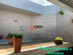 CR2+ Vende Cobertura 4qts em Boa Viagem