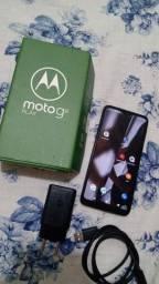 MOTO G8 E IPHONE 6 VT (LEIAAA)