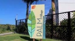 Título do anúncio: J.A Palm Village/Temporada