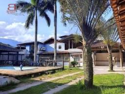 Título do anúncio: Guapimirim - Casa Padrão - Cidade Jardim Guapimirim