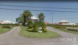Casa com 5 dormitórios à venda, 315 m² por R$ 200.000 - Coqueiral - Araruama/RJ