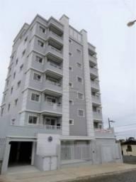 Apartamento para alugar com 3 dormitórios em Oficinas, Ponta grossa cod:L5071
