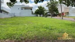 Terreno à venda, 627 m² por R$ 300.000 - Condomínio Dom Olivio Foz do Iguaçu/PR