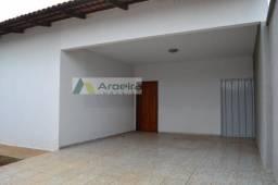 Casa Padrão para Aluguel em Setor Garavelo Goiânia-GO