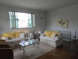 Casa de 3 quartos para venda, 444m2