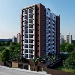 8287 | Apartamento à venda com 3 quartos em Alto Da XV, Guarapuava