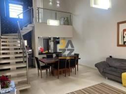 Linda casa com 3 dormitórios à venda, 160 m² por R$ 650.000 - Jardim Ipiranga - Americana/