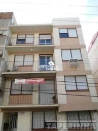 Apartamento à venda com 2 dormitórios em Centro, Santa maria cod:2162