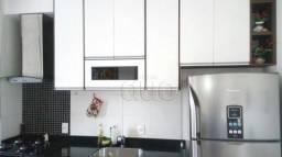 Apartamento de 2 quartos para venda, 84m2