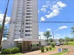 Apartamento no Duetto Residence - Jd. Morumbi