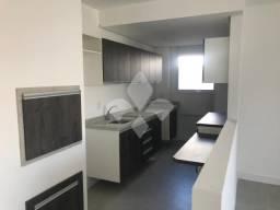 Apartamento à venda com 2 dormitórios em Jardim botanico, Porto alegre cod:8951