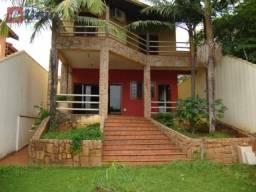 Casa de 3 quartos para venda, 424m2