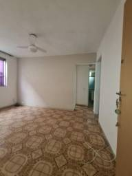 Apartamento 2 dorms no Barro Vermelho em São Gonçalo - RJ