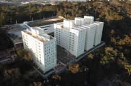 Apartamento de 2 quartos para locação, 999m2