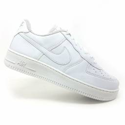 AIR FORCE 1 - 34 - 43