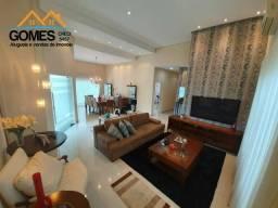 Vendo casa c/ 3 suítes no residencial Praia dos Passarinhos