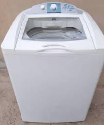 Máquina de lavar roupas 13 kg GE
