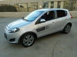 Fiat Palio 1.6 Sporting 2014 59.000km