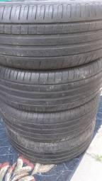 Pneus 225/45 R19 pirelli