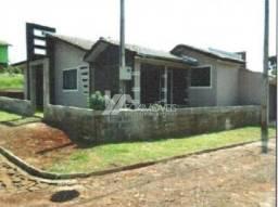 Casa à venda com 3 dormitórios em Lot manica, Pinhal de são bento cod:6295dc1959f