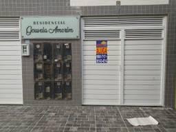 Prédio Comercial para alugar em patos - PB