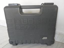 BCB -30 case pedais