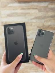 Iphone 11 Pro com Garantia Apple
