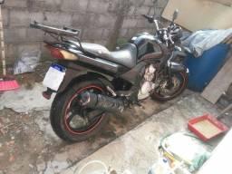 Vendo 250 2008