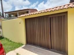 Vendo ótimo casa no Pilar ilha de Itamaracá