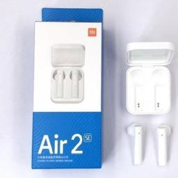 Air 2 SE Fone Bluetooth Xiaomi