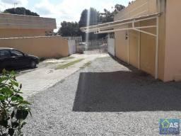 Casa para Locação em Araruama, Viaduto, 2 dormitórios, 1 banheiro, 1 vaga
