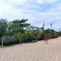 Casa de condomínio à venda com 3 dormitórios em Guaratiba, Rio de janeiro cod:709168