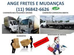 Transporte sp rj mg nordeste sul todo brasil