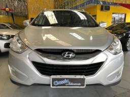 Hyundai/ IX35 2.0 At 2011