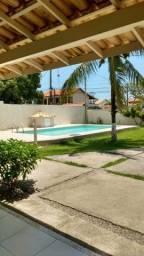Casa à venda com 3 dormitórios em Jardim atlântico oeste (itaipuaçu), Maricá cod:CS008