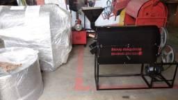 Torrador De Café 20KG 35 Litros 127v