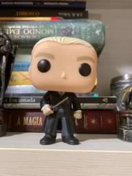 Funko Pop Draco Malfoy Harry Potter
