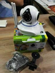 Camera IP Onvif