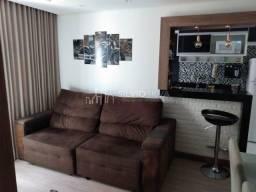 Apartamento 2 quartos Residencial Top Life Miami Beach Taguatinga Norte
